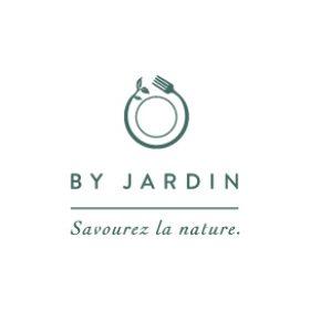 By Jardin
