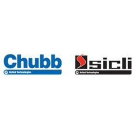 Boutique Chubb France & Sicli