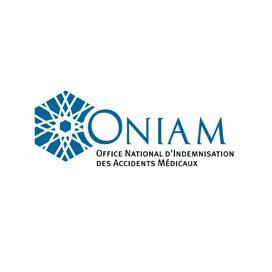 ONIAM