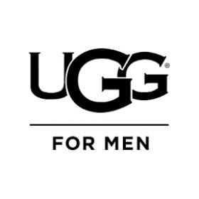 Grand Jeu UGG Men