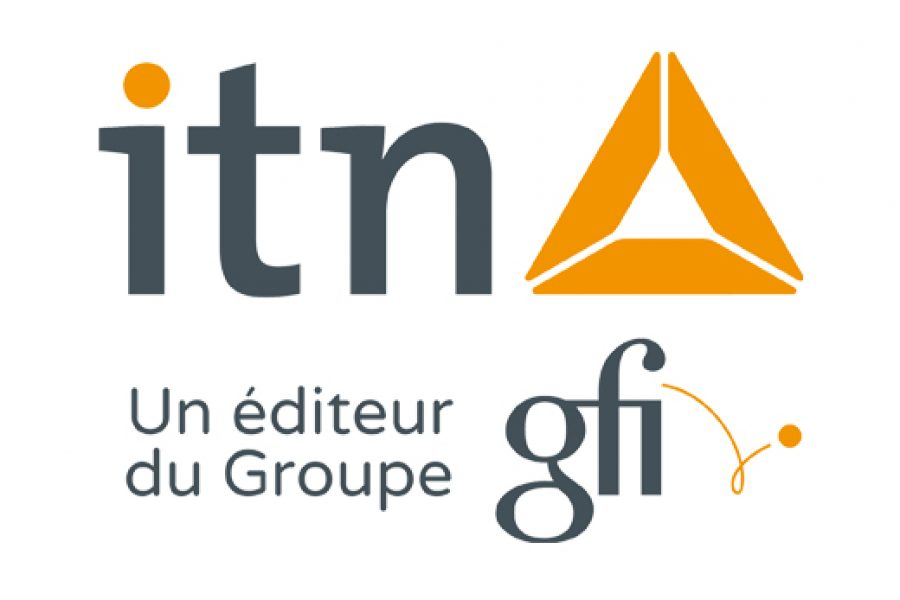 ITN, un acteur majeur de la transformation digitale des assureurs européens