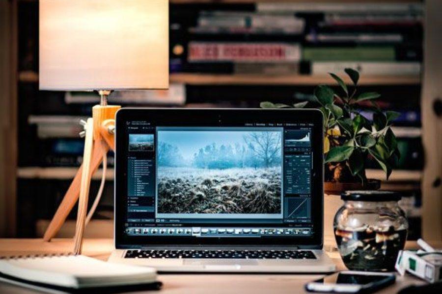 Pourquoi l'optimisation des images est fondamentale pour votre site ?