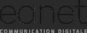 Agence EANET Communication digitale