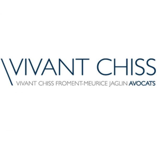 Vivant Chiss