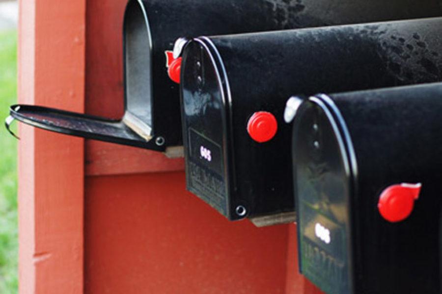 4 étapes pour réussir votre newsletter