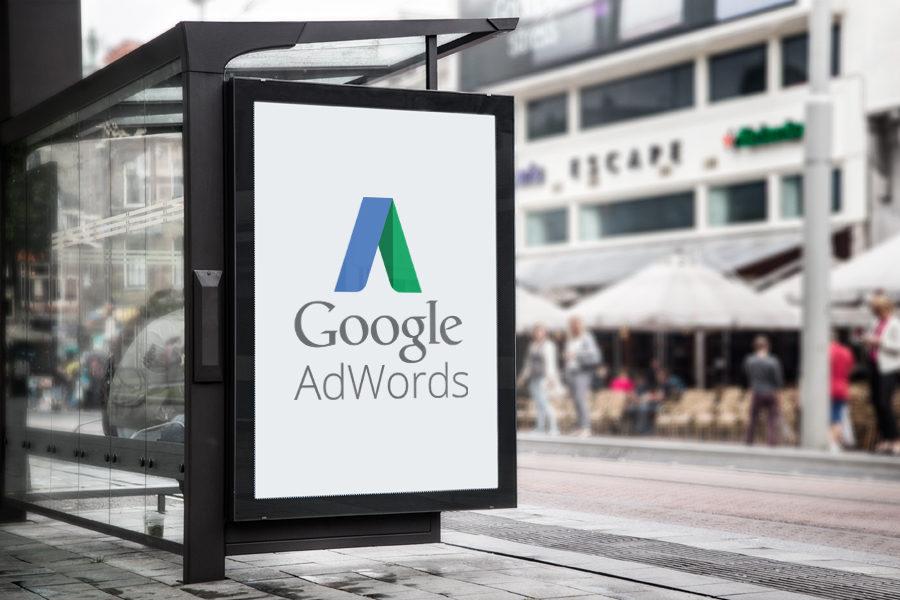 Google Adwords : comment mesurer l'efficacité de vos campagnes ?