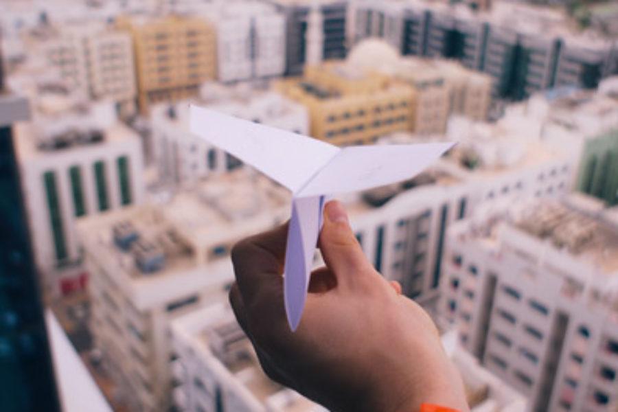 Comment optimiser une landing page pour favoriser les conversions ?