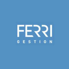FerriGestion
