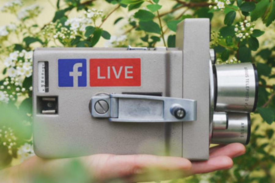 Publication Facebook : les règles à respecter pour augmenter votre visibilité