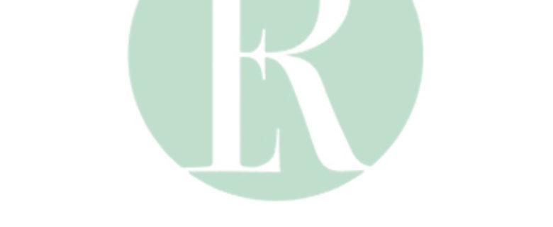 Blog Elena Romanova