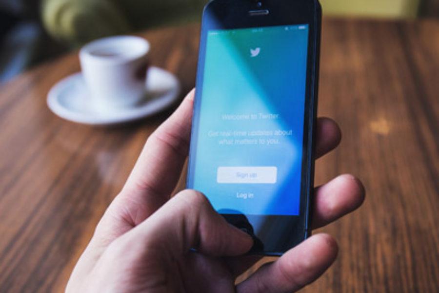 Savoir utiliser Twitter pour développer la notoriété de votre entreprise