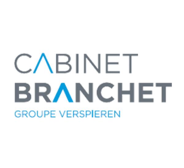 Extranet Cabinet Branchet
