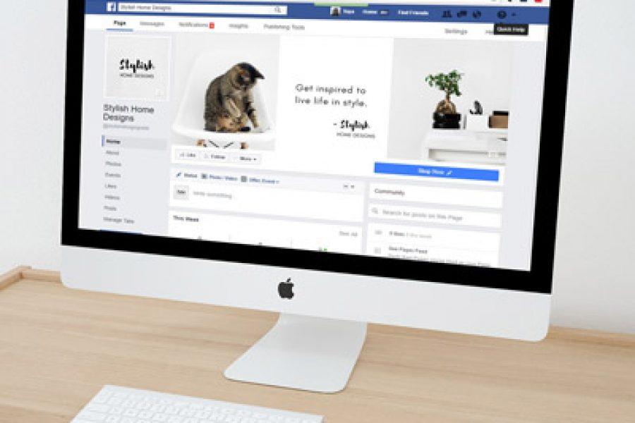 Comment modifier l'aperçu d'un lien sur Facebook ?