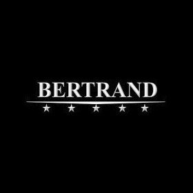 Bertrand Prestige