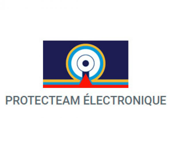 Protecteam Électronique