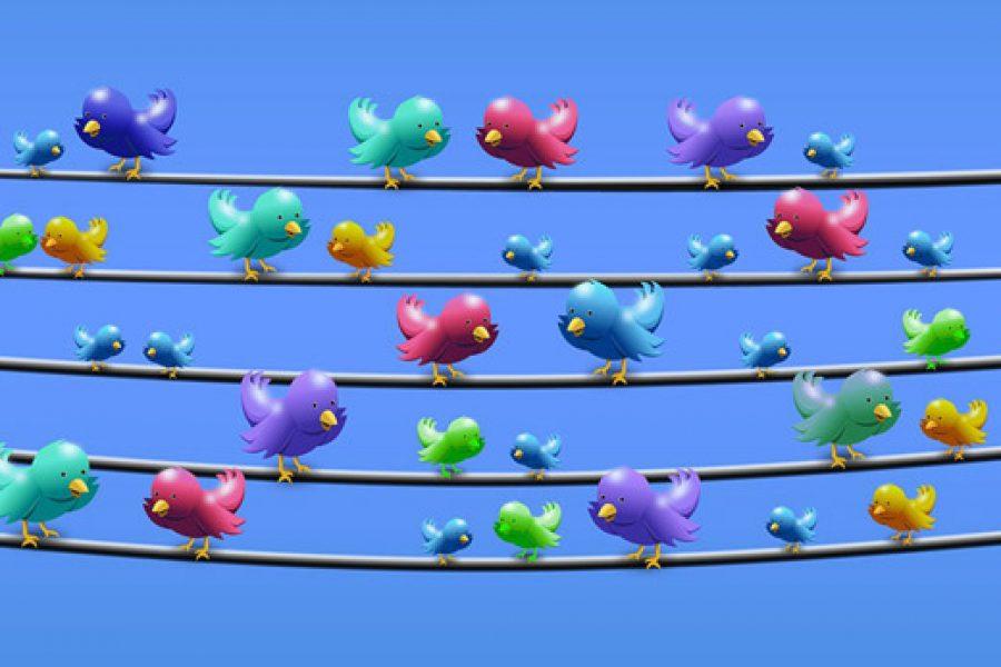 6 conseils pour réussir son tweet