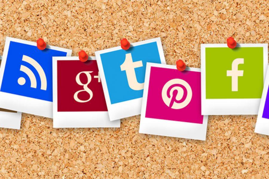 3 outils pour faciliter la gestion des réseaux sociaux