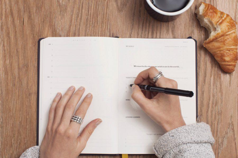 12 règles d'or pour optimiser vos contenus web