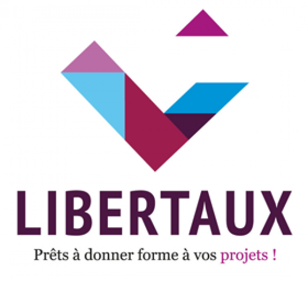 Libertaux