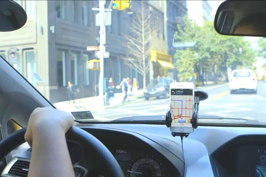 Donnez un coup d'accélérateur à votre business grâce à la publicité Waze