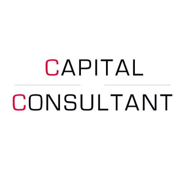 Capital Consultant