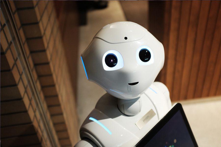 Chatbot et intelligence artificielle, un bon moyen pour améliorer la relation client
