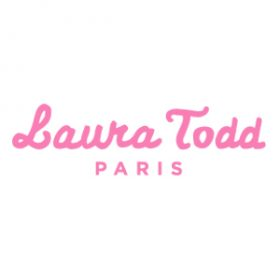 Laura Todd