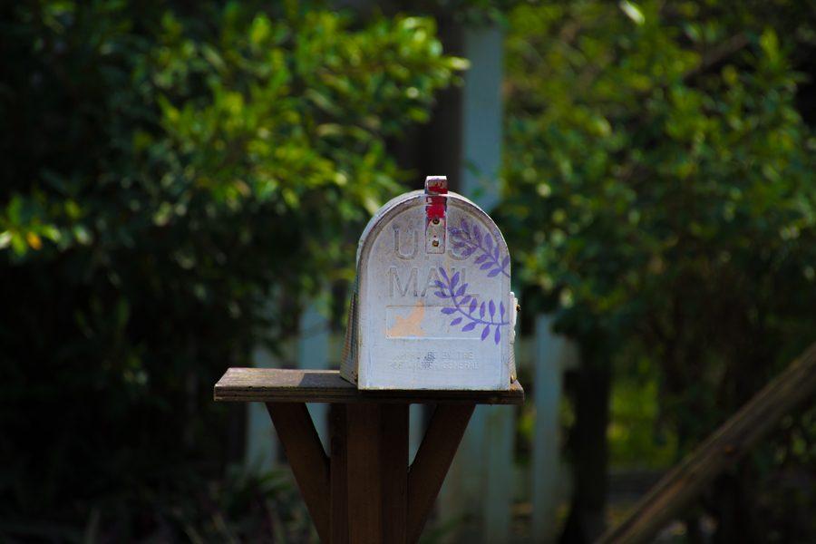 RGPD emailing et formulaires : quels changements ?
