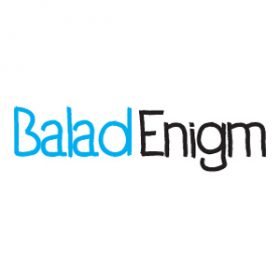 BaladEnigm