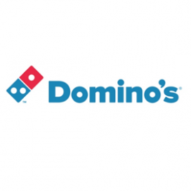 Domino's Carrières
