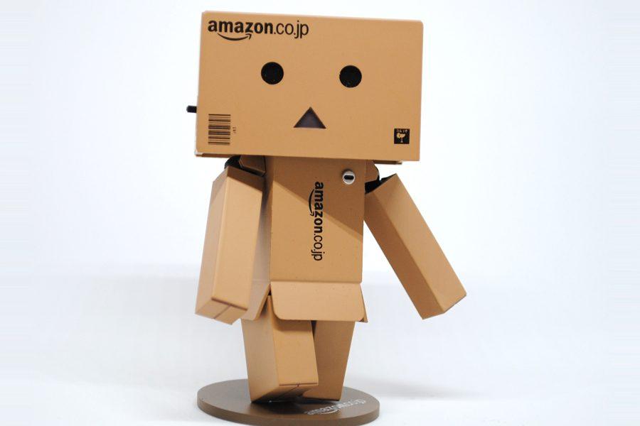 Taxe sur les livraisons : un danger pour le e-commerce ?