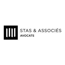 STAS & Associés