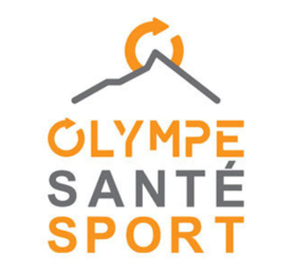 Olympe Santé