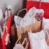 Noël & stratégie E-commerce