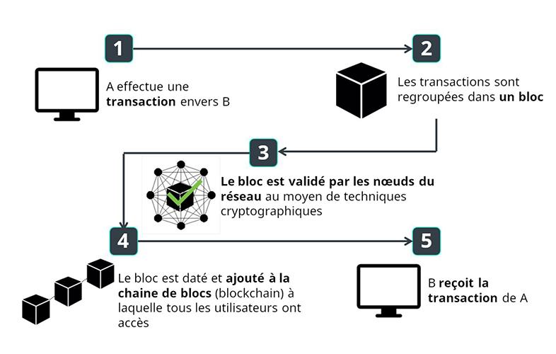schema-blockchain