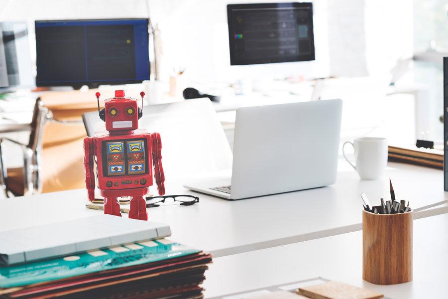 L'avenir du Chatbot, outil incontournable des stratégies digitales ?