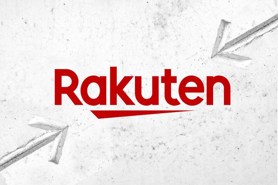 Changement de nom de domaine & impact SEO : Cas Rakuten