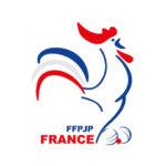 Fédération Française de Pétanque et de Jeu Provençal
