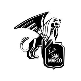 San Marco Leva Project