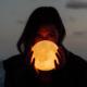 Décrocher la Lune avec Amazon
