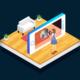 Réalité Augmentée et Réalité Virtuelle, quelles opportunités pour votre site e-commerce ?