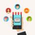 5 profils-type des consommateurs