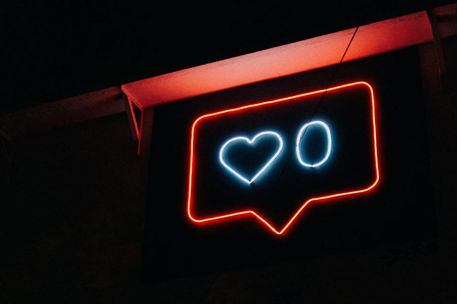 Développer son engagement sur Instagram