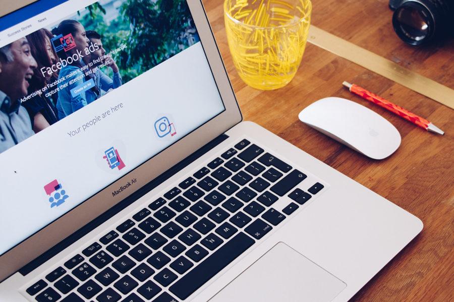 Publicité sur les réseaux sociaux : une bonne idée ?