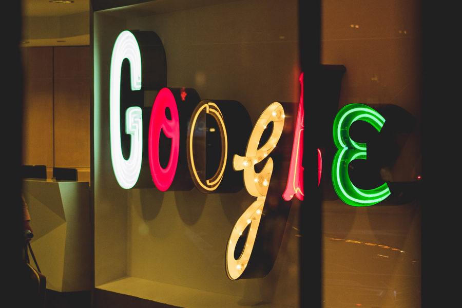 Shoelace, le nouveau réseau social de Google