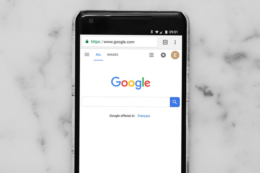 Affichage des Rich Snippets de Google, ce qui change sur mobile