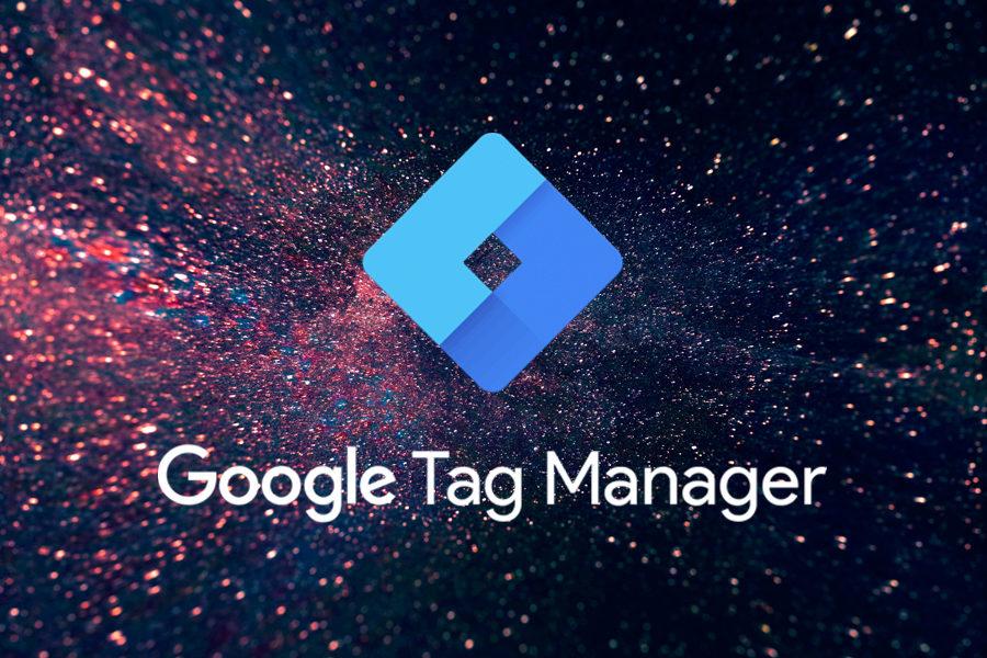 Pourquoi utiliser Google Tag Manager ?
