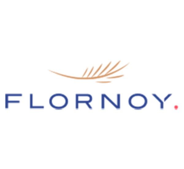 Flornoy