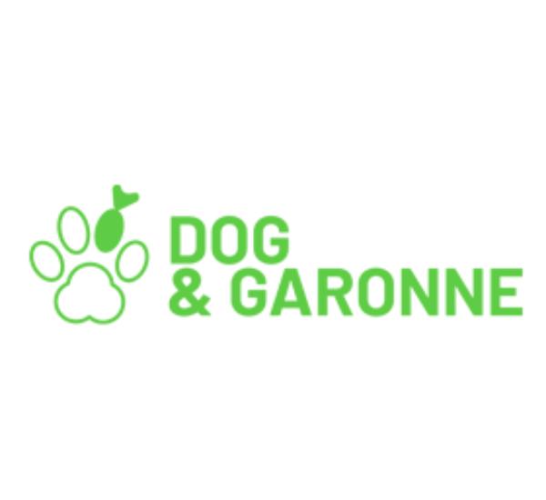 Dog & Garonne