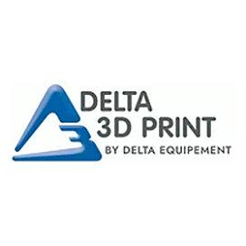 DELTA 3D PRINT
